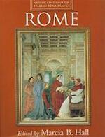 Rome - Marcia B. Hall (ISBN 9780521624459)