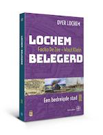 Lochem – Belegerd
