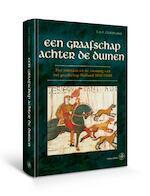 Een graafschap achter de duinen - Erik Cordfunke (ISBN 9789462493407)