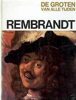 Rembrandt - Mario Lepore, Thomas Nicolaas, Hidde G. Hoekstra