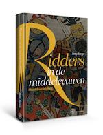 Ridders in de middeleeuwen - Petty Bange (ISBN 9789462493667)