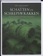 Schatten en scheepswrakken - D. Termote, Tomas Termote (ISBN 9789058266095)