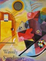 Wassily Kandinsky 1866-1944 - Hajo Düchting, Jan Wynsen, Marieke Keur (ISBN 9783822801413)