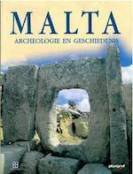 Malta. Archeologie en geschiedenis