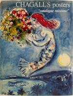 Chagall's Posters - Marc Chagall (ISBN 9780517524411)