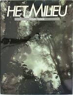 Het milieu - Colin Tudge, M.M. van Der Fluit, Michael Allaby (ISBN 9789051570205)