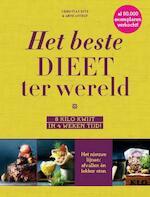 Het beste dieet ter wereld - Christian Bitz, Arne Astrup, Marleen van Baak (ISBN 9789021554129)