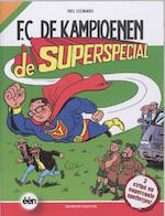 FC De Kampioenen / De superspecial