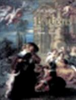 The age of Rubens - Peter C. Sutton, Marjorie E. Wieseman, Museum of Fine Arts Boston, Toledo Museum of Art (ISBN 9780810919358)