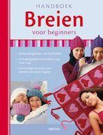 Handboek breien voor beginners - S. Kagan (ISBN 9789044710120)