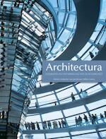 Architectura - Unknown (ISBN 9789047510222)