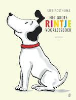 Het grote Rintje voorleesboek - Sieb Posthuma (ISBN 9789045107356)