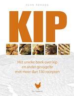 Kip en ander gevogelte - J. Torode (ISBN 9789047511168)