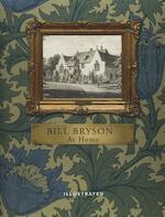At Home - Bill Bryson (ISBN 9780857521385)