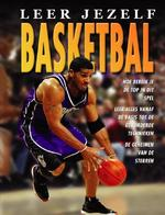 Basketbal - Jim Drewett (ISBN 9789055664375)