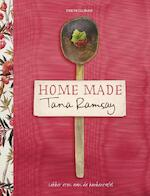 Home Made - Tana Ramsay (ISBN 9789043912587)