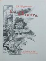 De Bièvre - J.-K. Huysmans, Jan Siebelink, Rein Bloem