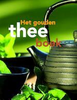 Het gouden thee boek - Unknown (ISBN 9789054264972)