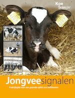 Jongveesignalen - Jan Hulsen (ISBN 9789087402839)