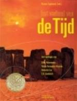 Het verhaal van de tijd - Kristen Lippincott, Umberto Eco, E.H. Gombrich (ISBN 9789073035768)