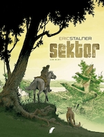 Sektor Hc01. de bijen - Unknown (ISBN 9789088102059)