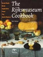 The Rijksmuseum Cookbook