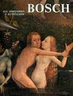Hiëronymus Bosch - Roger H. Marijnissen, Peter Ruyffelaere (ISBN 9789023006510)