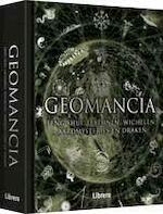 Geomanica