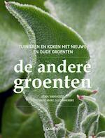 De andere groenten - Jean Vanhoof (ISBN 9789020998610)