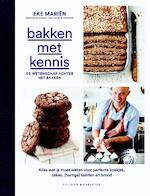 Bakken met kennis - Eke Mariën (ISBN 9789045211183)