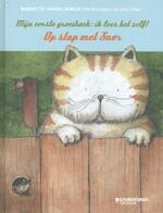 Op stap met Snor - Mariette Vanhalewijn (ISBN 9789002261886)