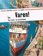 Varen! - Doro Göbel (ISBN 9789021678290)