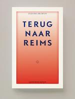 Terug naar Reims - Didier Eribon (ISBN 9789491717574)