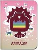 Animation / Flips - Book seven [DVD]
