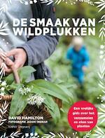 De smaak van wildplukken - David Hamilton (ISBN 9789050116909)
