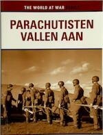 Parachutisten vallen aan - Charles Mcdonald