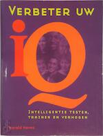 Verbeter uw IQ - H. Havas (ISBN 9789021544403)