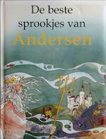 De beste sprookjes van Andersen - Hans Christian Andersen (ISBN 9789039618721)