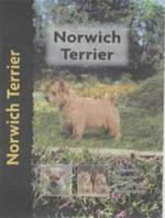 Norwich Terrier - Alice Kane (ISBN 9781842860571)