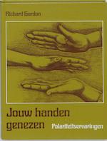 Jouw handen genezen - R. Gordon, P. / Studer Meuws (ISBN 9789020246230)