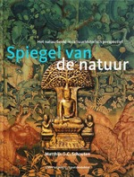 Spiegel van de natuur - Matthijs G.C. Schouten (ISBN 9789050112062)