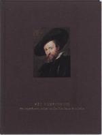 Het Rubenshuis - Patrick De Rynck (ISBN 9789058266330)