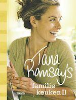 Tana Ramsay's Familiekeuken / 2 - Tana Ramsay (ISBN 9789043911580)
