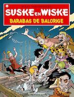 Suske en Wiske - Willy Vandersteen (ISBN 9789002251061)