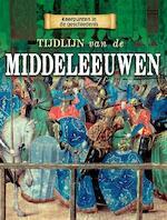 De Middeleeuwen - Charlie Samuels (ISBN 9789461759610)