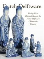 Dutch Delftware - Suzanne M.R. Lambooy, Robert D. Aronson, Aronson Antiquairs (amsterdam). (ISBN 9789080810891)