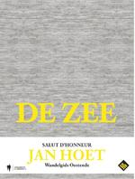 De zee. Wandelgids. Ned. - Unknown (ISBN 9789089314840)