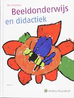 Beeldonderwijs en didactiek - B. Schasfoort (ISBN 9789001702281)