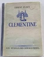 Clementine - Ernest Claes