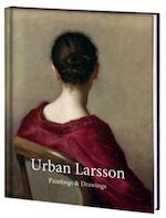 Urban Larsson / Engelse editie - Unknown (ISBN 9789061091653)